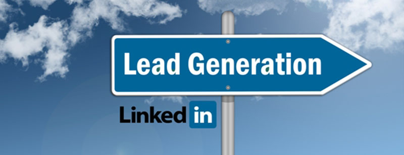 LinkedIn Lead Generation Inbound Lead Solutions