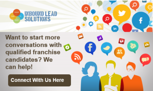 inbound-lead-solutions-qualified-franchise-canidates