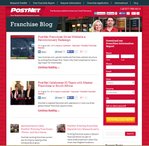 postnet-franchise-blog