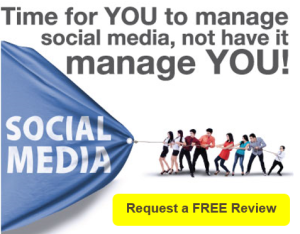 request-a-free-social-media-tool-review