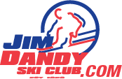 Jim Dandy Ski Club
